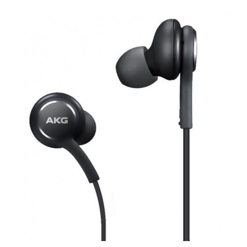 AKG X Samsung S10 耳機 [2色]