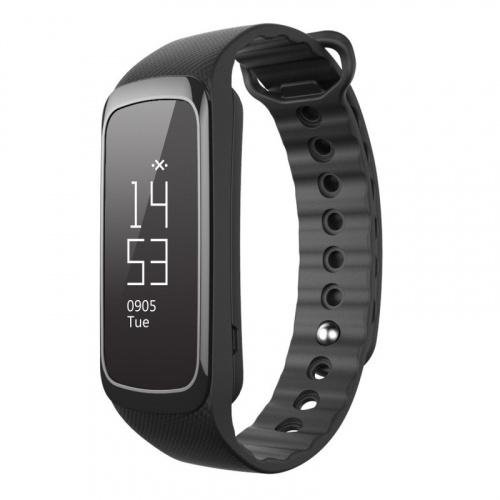 Lenovo G03 防水心率監測智能手環