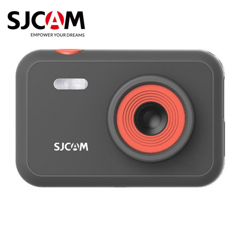 SJCAM FunCam兒童相機 [5色]