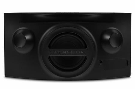 Monster SoundStage Mini 藍牙喇叭