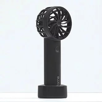 韓國Bluefeel Mini Fan Pro 強力風扇 2019版 [3色]