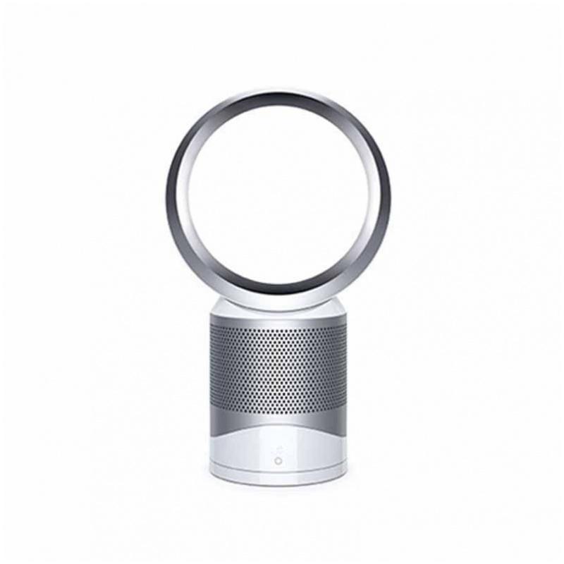Dyson Pure Cool Link Desk 智能淨化風扇 英國平行進口 (DP01)