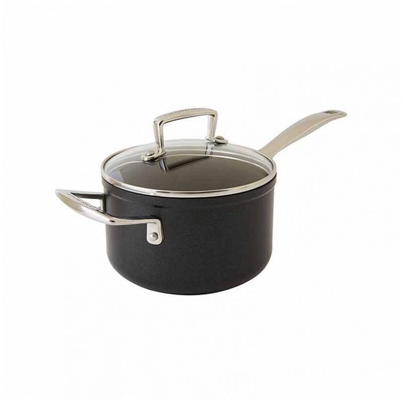 Le Creuset TNS 易潔深煎鍋 (18cm)