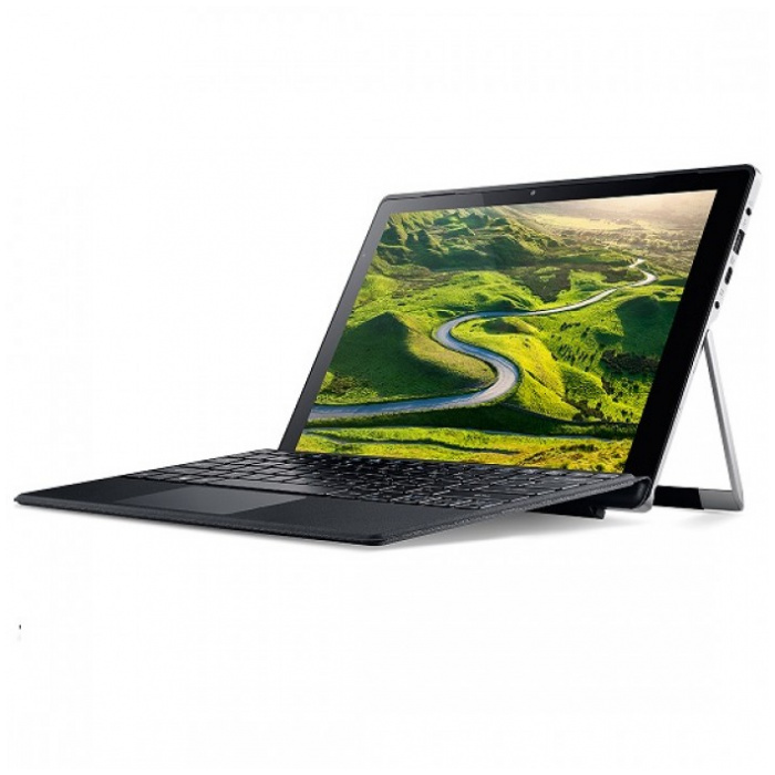 "Acer Switch Alpha 12"" 手提電腦 (SA5-271-3475)"