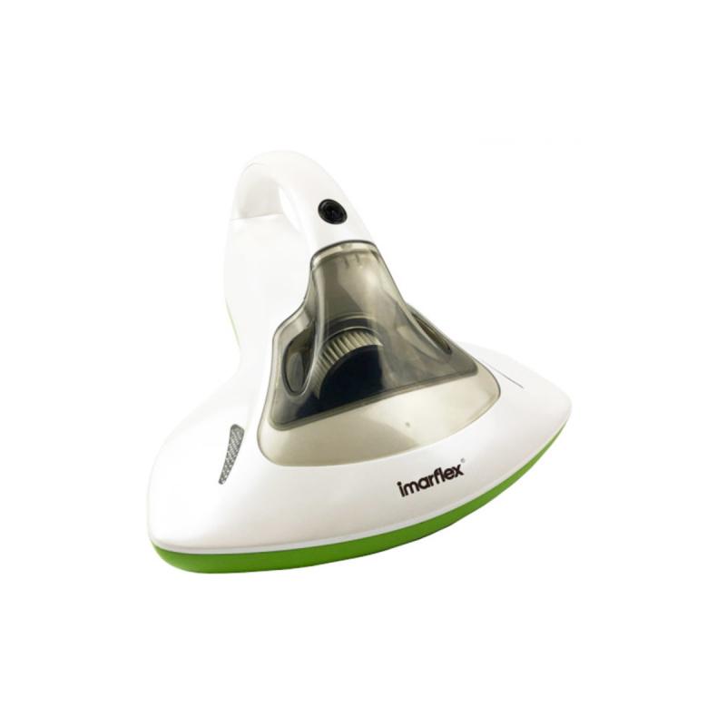 Imarflex 伊瑪牌 - 手提式除塵蟎吸塵機 - IVD-385