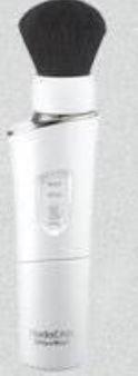 日本Hitachi Hada CRie WB-K01 whip&wash 發泡清洗臉筆