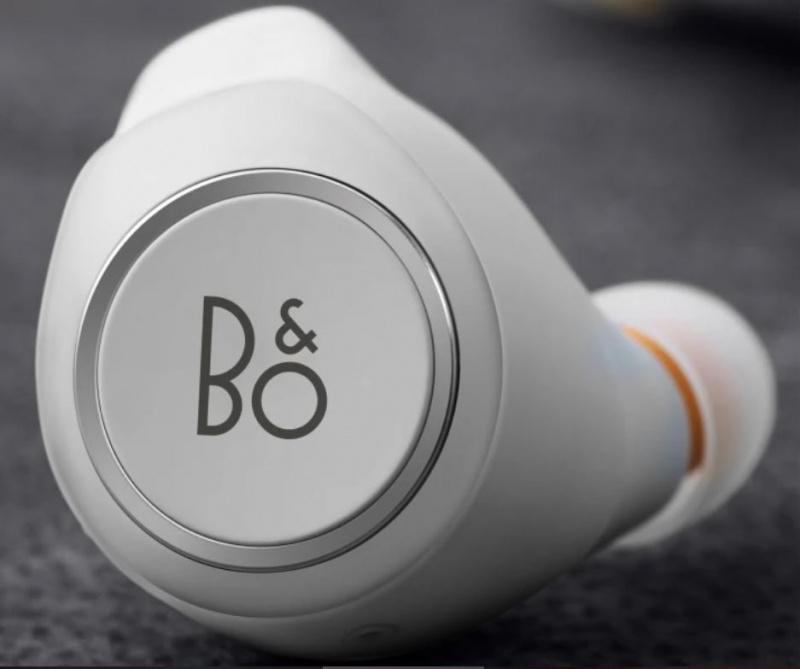 [香港2年原廠保用] B&O Beoplay E8 Motion [特別版]