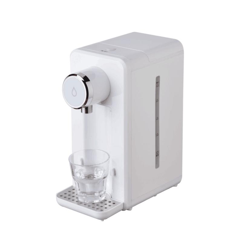 HARROW - 2.5L 智能即熱式健康飲水機 - HT-IB338 (工商免運)