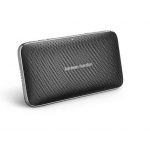 Harman Kardon Esquire mini 2 All-In-One 藍牙喇叭 [4色]