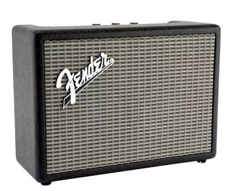 Fender Monterey 藍牙喇叭 [2色]