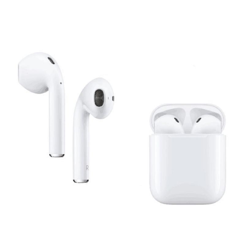 TSK - i9s自帶充電倉靚聲無線藍牙耳機