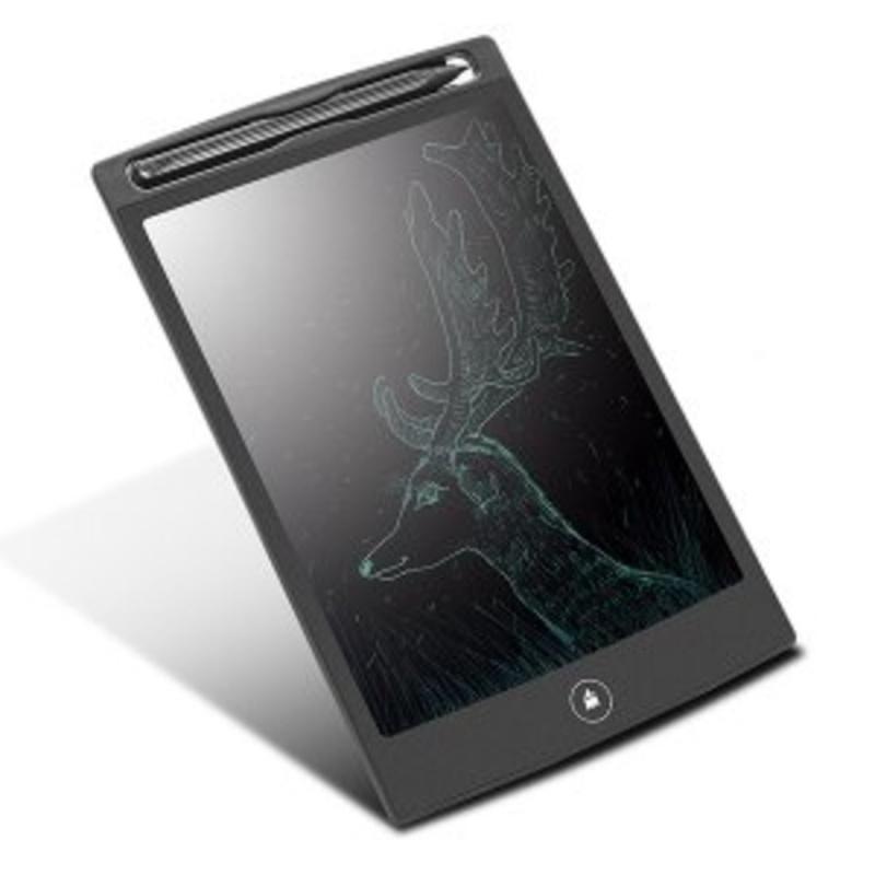 TSK - 8.5寸LCD 寫字板墊手寫板