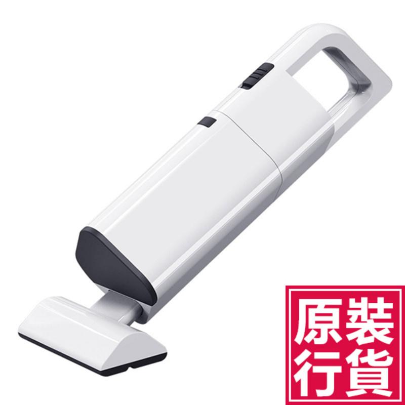 日本JTSK - 汽車家用組合手持便攜式無線強力吸塵器