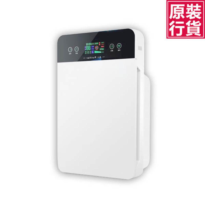 日本JTSK - 負離子空氣淨化器
