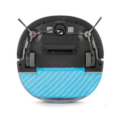 Ecovacs 吸塵機械人 DEEBOT OZMO Slim11