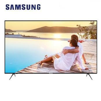 "Samsung 55"" 4K超高清LED 液晶電視 (55NU6500JXXZ)"