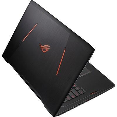 ASUS Strix GL702VS 17.3吋筆記型電腦【GL702VS-GB173T】