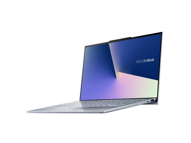 ASUS ZenBook S13 UX392FN 筆記型電腦
