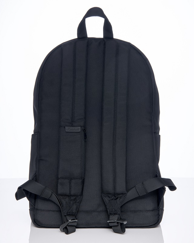 MARSHALL CROSSTOWN 背包