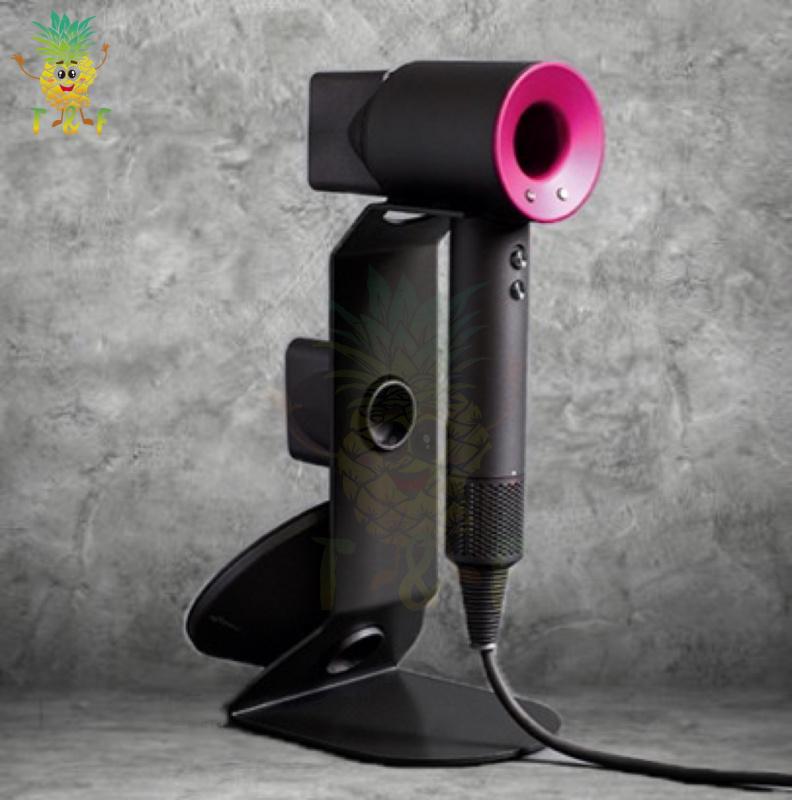 T&F - Dyson HD01 風筒專用直立式鋁合金支架 (004)