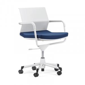 MerryRabbit MR-1760 職員辦公椅 [2色]