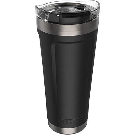 Otterbox - Elevation 20盎司 隨行保溫杯 20oz 不銹鋼 鋼杯 保溫杯 [ 5色 ]