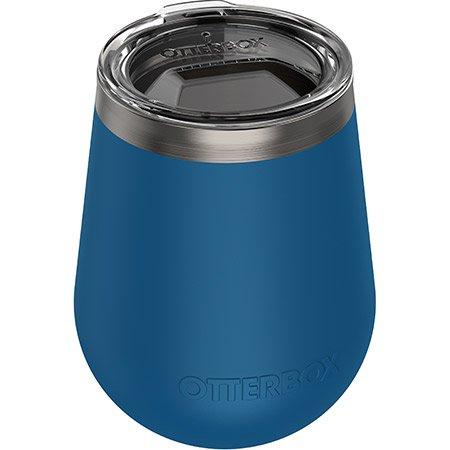 Otterbox - Elevation 酒杯 不銹鋼 鋼杯 保溫杯 [ 3色 ]