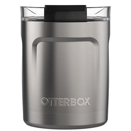 Otterbox - Elevation 10盎司 隨行保溫杯 10oz 不銹鋼 鋼杯 保溫杯