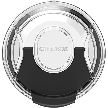 Otterbox - Elevation 16盎司 隨行保溫杯 16oz 不銹鋼 鋼杯 保溫杯 [ 5色 ]