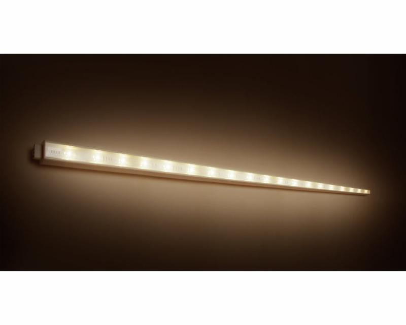 Philips 飛利浦 Hue White ambiance Memuru 壁燈 88.2cm (白光系列) 31185(行貨2年保養)