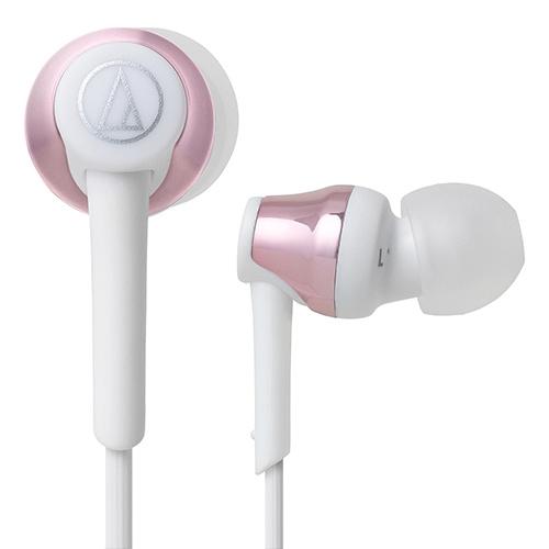 Audio Technica - ATH-CKR35BT 無線藍牙入耳式耳機