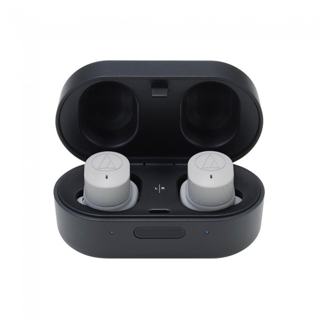 Audio Technica - ATH-SPORT7TW 真無線藍牙入耳式耳機