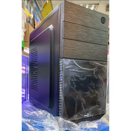 F025 AMD Ryzen 5 3600 /ATI RX570 電競遊戲组合