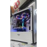 AccessPoint I5 9400F+GTX 1660TI 水冷電競組合