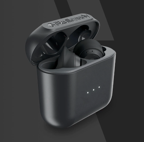 Skullcandy Indy Truly Wireless Earbuds