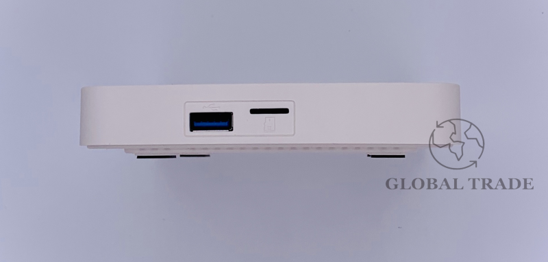 [信心保證] 安博科技 (UNBLOCK TECH) 安博盒子 第七代 UPROS - HK 香港版 Price限時優惠