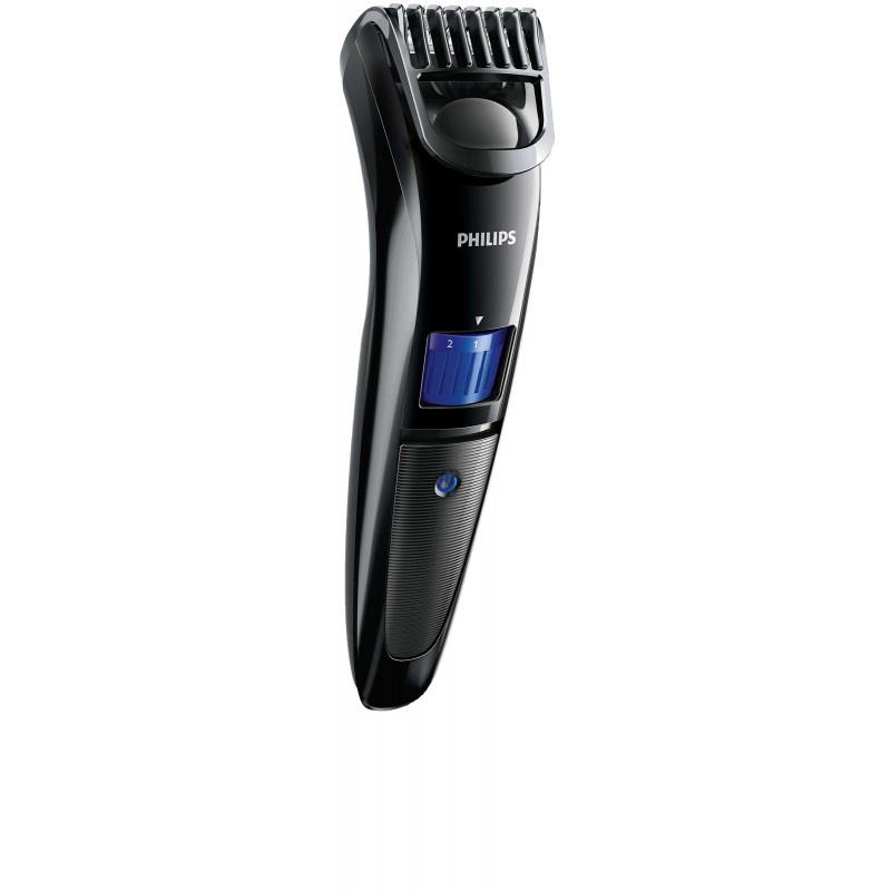 Philips QT4001 無線修剪器