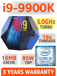 i9-9900k+GTX1660Ti+雙硬盤 (8核心 全境封鎖2/LOL/ANTHEM冒險聖歌/食雞/APEX英雄/戰地風雲5電競組合) 🔥🔥🔥免費送貨 + 再加送正版WIN10🔥🔥🔥