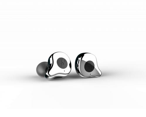 Sabbat E12 真無線藍牙耳機