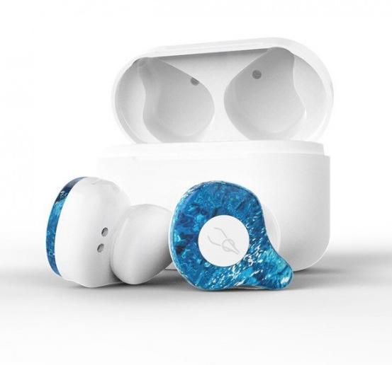 Sabbat - X12 Pro 真無線藍牙耳機
