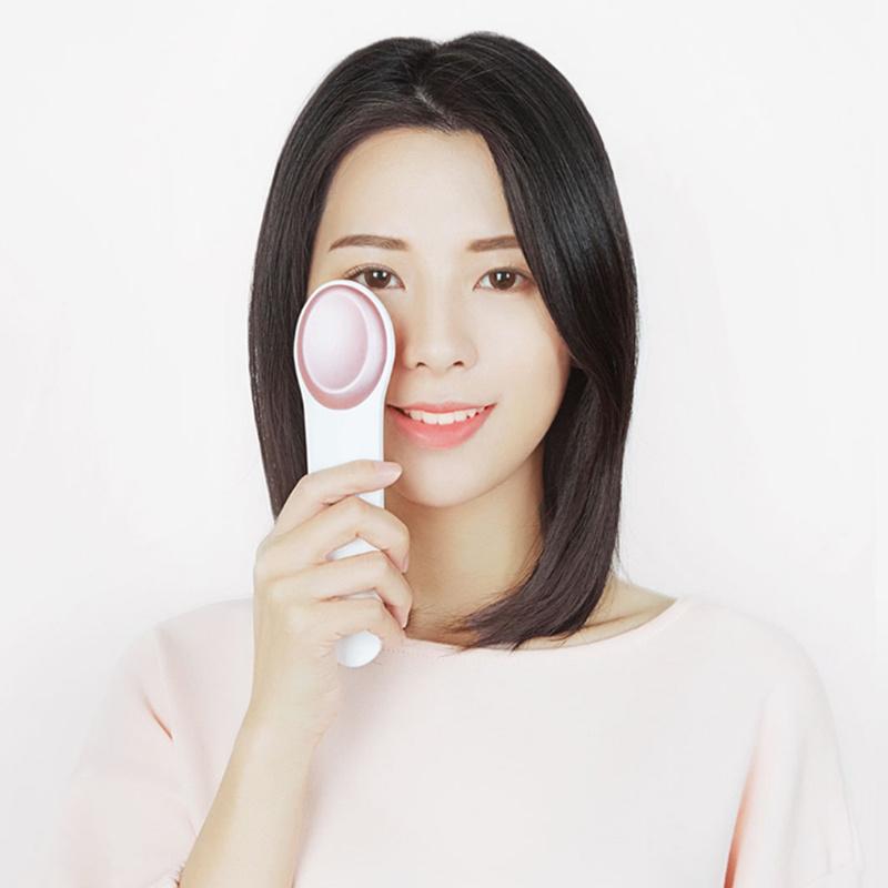 小米 - 樂範 眼部冷熱震動按摩儀 (3色)