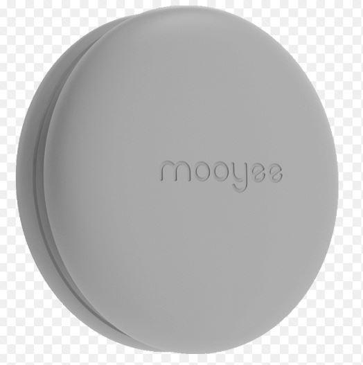 Mooyee M2 摩也放鬆器第二代 [3色]