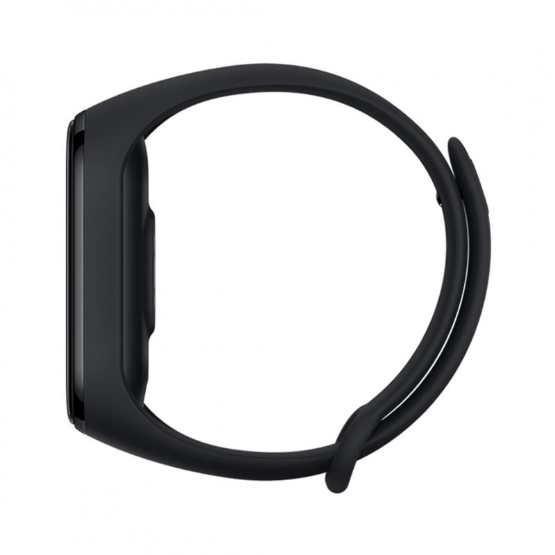 小米手環4 標準版 [黑色]