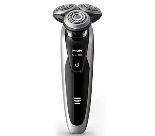 Philips Series 9000 S9041/12 平行進口 荷蘭製造