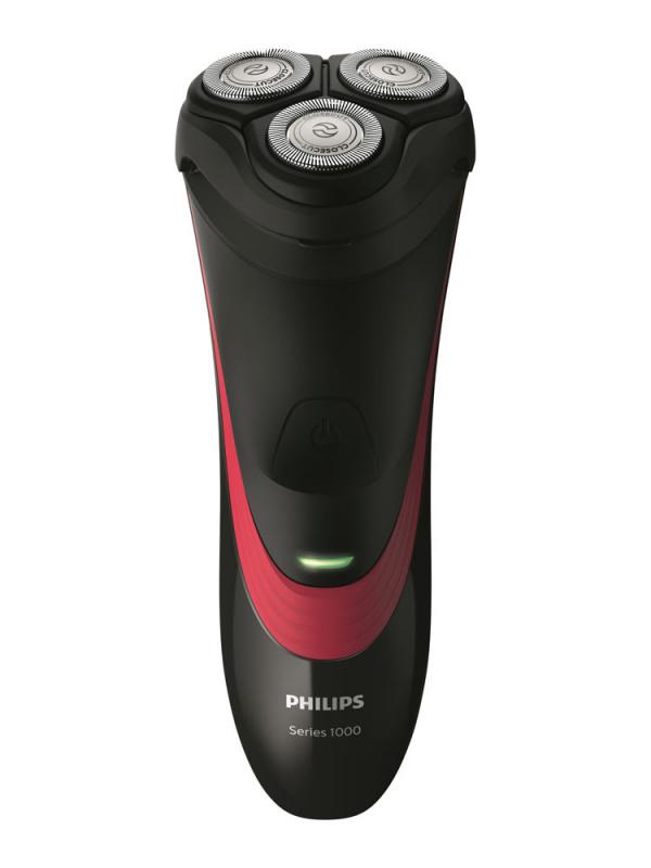 PHILIPS SERIES 1000 S1310/04 平行進口
