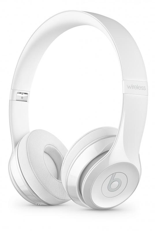 Beats Solo 3 Wireless 頭戴式耳機