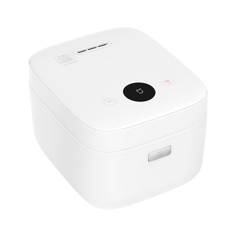 Xiaomi 小米 米家壓力IH電飯煲1S (3.0公升) YLIH02CM