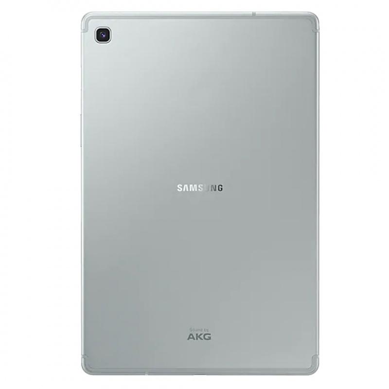 """三星 Galaxy Tab S5e 10.5"""" Wi-Fi T720 4GB+64GB 一年保養(平行進口)"""