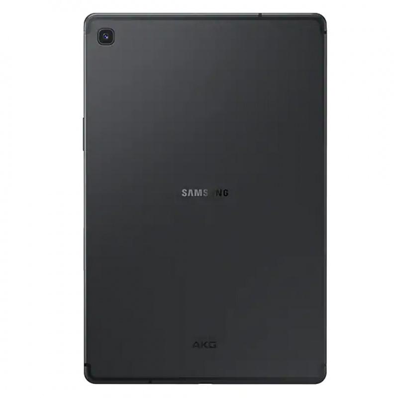 """三星 Galaxy Tab S5e 10.5"""" LTE T725 4GB+64GB 一年保養(平行進口)"""