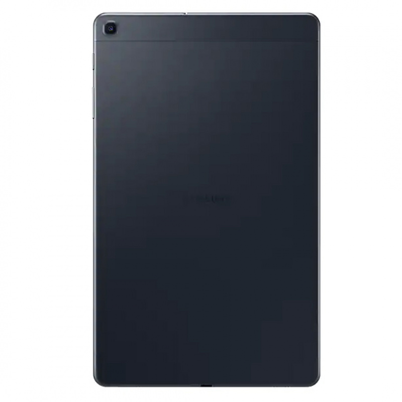 "三星 Galaxy Tab A 10.1 "" WiFi T510 2GB+32GB 金色 一年保養(平行進口)"